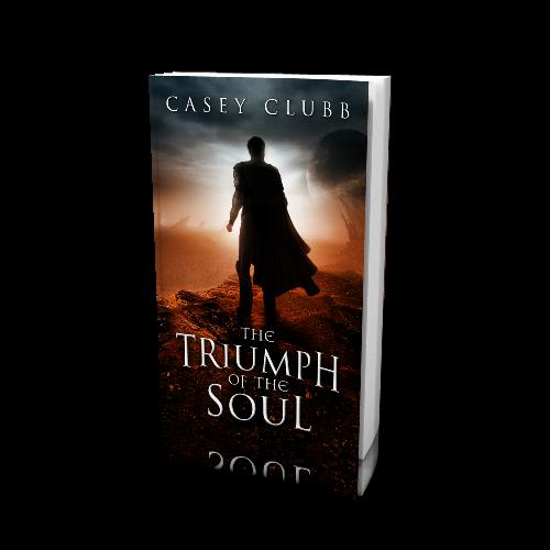 The Triumph of the Soul_3Dmedium