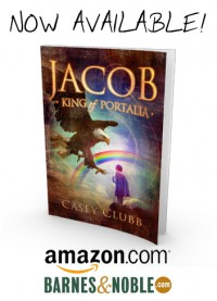 Jacob-3D